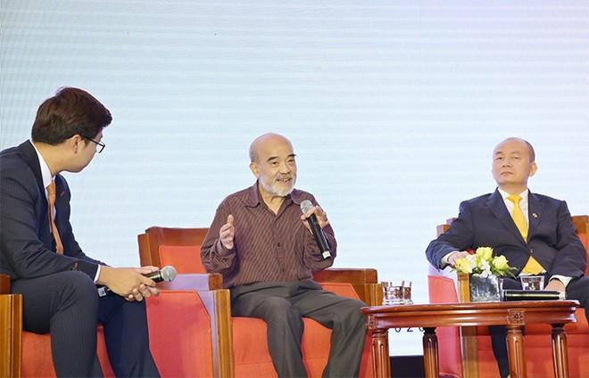 Kinh tế xoay trục, BĐS Quảng Ninh sẽ tiếp nối thăng hoa? ảnh 2