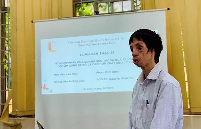"""""""Người đồng hành"""" VinIF và hành trình phát triển khoa học Việt ảnh 2"""