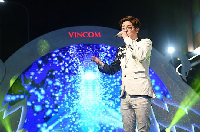 Vincom Black Friday 2020 mở màn mùa lễ hội đặc biệt với đại tiệc sale lớn nhất năm ảnh 3