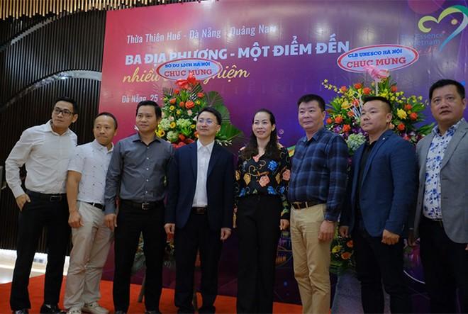 Sun World Ba Na Hills đồng hành cùng Đà Nẵng kích cầu du lịch lần 2 ảnh 3