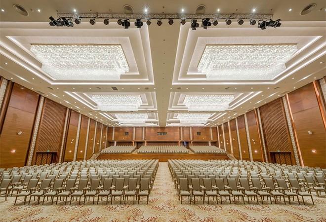 FLC Grand Hotel: dấu ấn từ những công trình biểu tượng ảnh 5