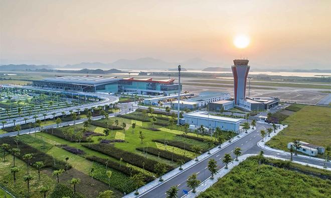Du lịch Việt Nam: Xây dựng thương hiệu từ chính những giải thưởng quốc tế ảnh 2