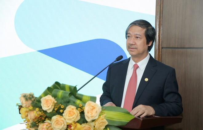 MB ký kết hợp tác toàn diện với Đại học Quốc gia Hà Nội ảnh 3