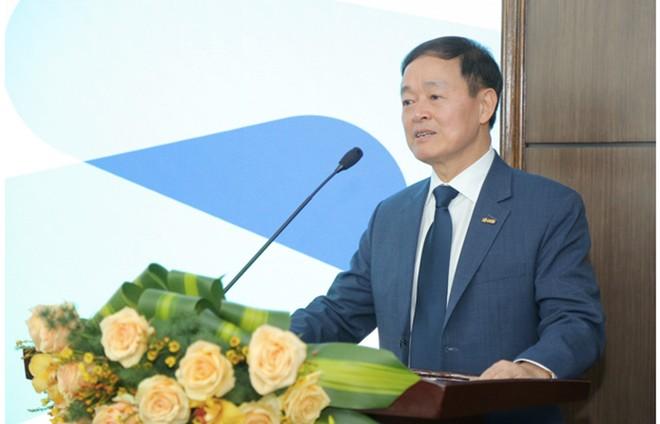 MB ký kết hợp tác toàn diện với Đại học Quốc gia Hà Nội ảnh 2