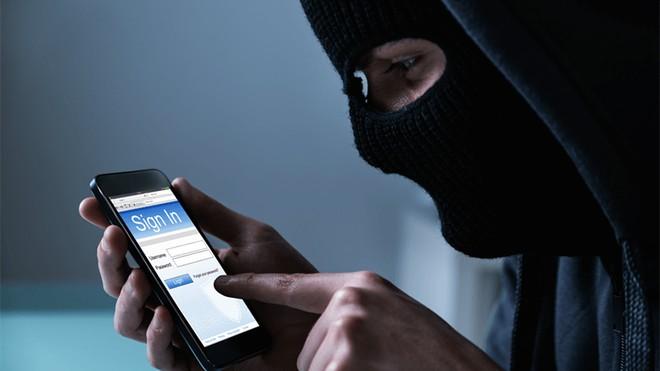 Thanh toán qua ví điện tử - làm sao để đảm bảo an toàn, tiện lợi? ảnh 1