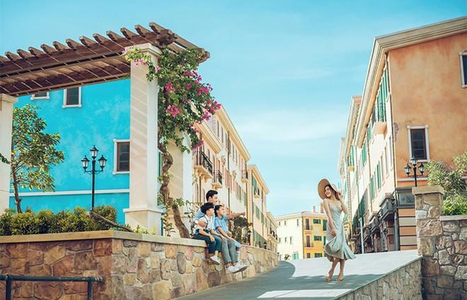 """Lạc giữa """"thiên đường Amalfi"""" bên bờ biển Nam đảo Ngọc ảnh 9"""