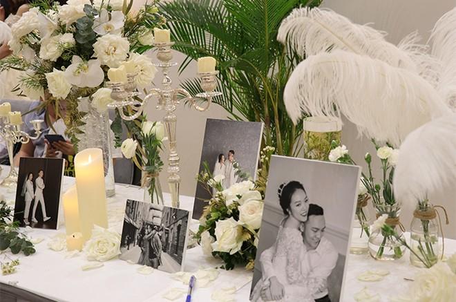 Ngất ngây tiệc cưới đẹp như mơ tại hệ thống nghỉ dưỡng 5 sao FLC Hotels & Resorts: Tình thế này phải cưới ngay kẻo lỡ ảnh 6