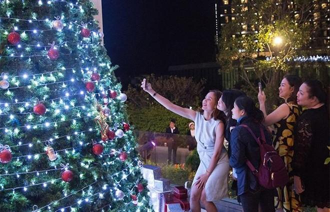 """FLC Hotels & Resorts """"gây sốt"""" với ưu đãi quy mô lớn trong mùa lễ hội cuối năm ảnh 3"""