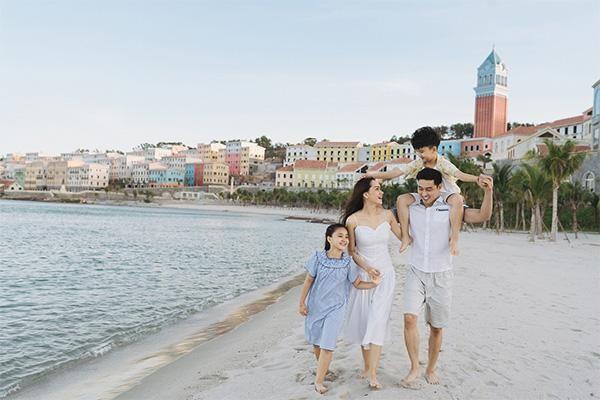 Đếm ngược đón Giao thừa 2021 tại Nam Phú Quốc, vì sao không thể lỡ hẹn? ảnh 4