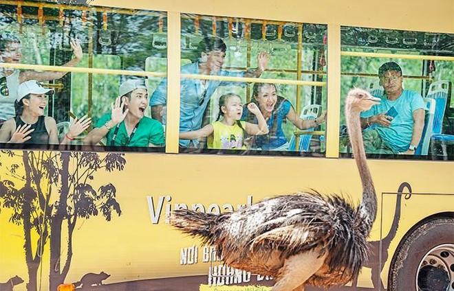 Tưng bừng đón năm 2021 với chuỗi sự kiện lễ hội siêu khủng tại Phú Quốc United Center ảnh 8