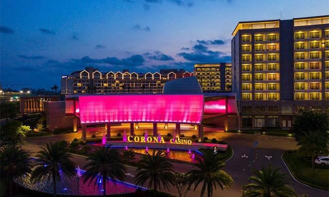 Tưng bừng đón năm 2021 với chuỗi sự kiện lễ hội siêu khủng tại Phú Quốc United Center ảnh 9