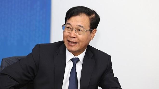 Lên thành phố, BĐS Phú Quốc sẽ thiết lập mức giá mới ảnh 1