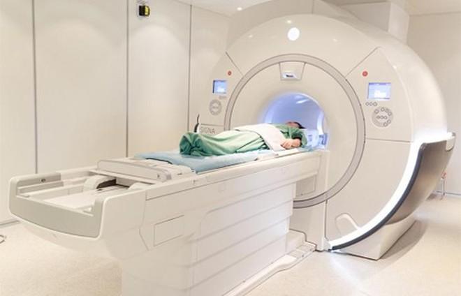 Đột quỵ não và vai trò của chụp cộng hưởng từ (MRI) trong tầm soát đột quỵ ảnh 5
