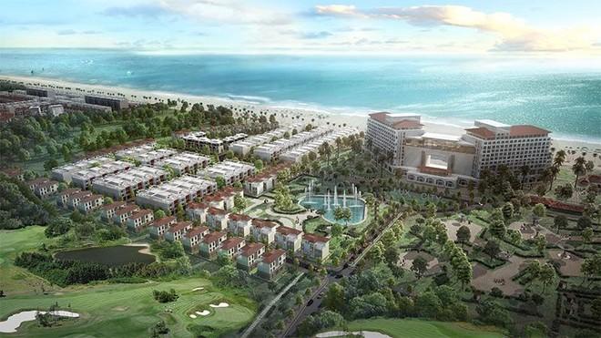 Quảng Bình: điểm đến mới của các nhà đầu tư trong năm 2021 ảnh 3