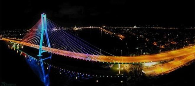 """Quảng Bình khởi động nhiều dự án hạ tầng động lực, địa ốc chuẩn bị """"đón sóng"""" ảnh 1"""