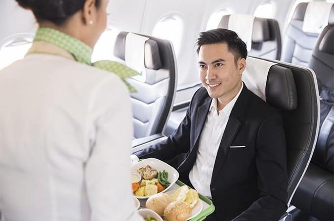 FLC Hotels & Resorts tặng hàng ngàn voucher nghỉ dưỡng, ưu đãi tới 50% cho khách bay Bamboo Airways ảnh 2