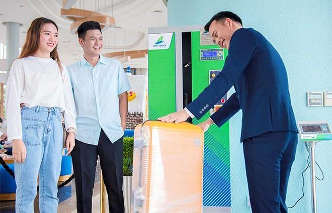 FLC Hotels & Resorts tặng hàng ngàn voucher nghỉ dưỡng, ưu đãi tới 50% cho khách bay Bamboo Airways ảnh 3
