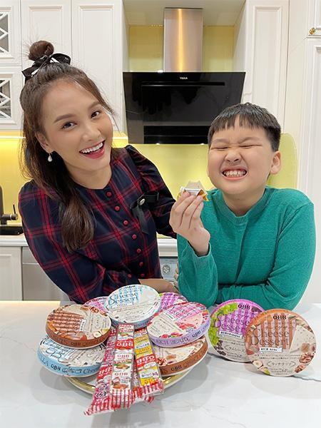 Món ăn trứ danh xứ Phù Tang đang nổi khắp mạng xã hội ảnh 4