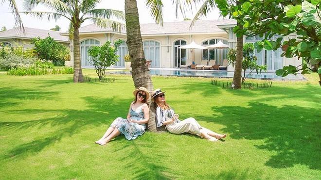 FLC Hotels & Resorts công bố loạt chính sách hỗ trợ du khách du lịch an toàn ảnh 2
