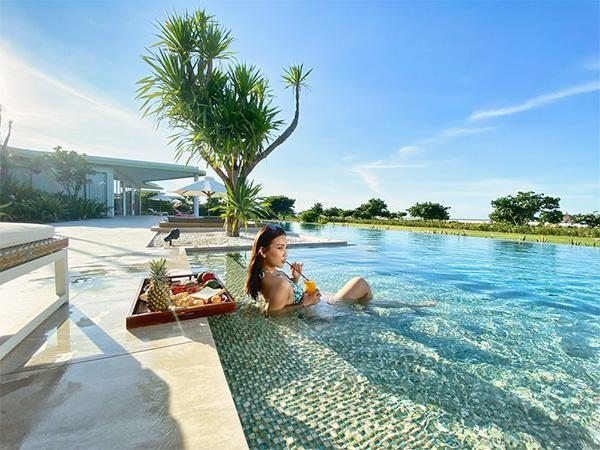 FLC Hotels & Resorts công bố loạt chính sách hỗ trợ du khách du lịch an toàn ảnh 3