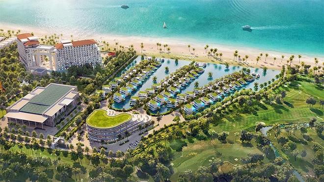 Giá bất động sản ở Việt Nam đang ở đâu so với khu vực? ảnh 1