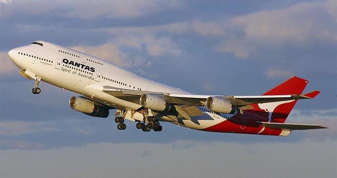 Bên bán bớt, bên thuê về - Bức tranh trái ngược của hàng không năm 2021 ảnh 1