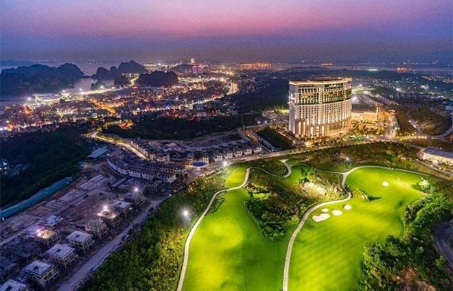 Ông Trịnh Văn Quyết hoàn tất mua thêm 15 triệu cổ phiếu FLC ảnh 1