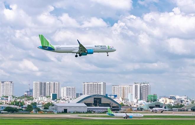Bamboo Airways nâng cấp nhiều chính sách bảo vệ quyền lợi hành khách đáng chú ý ảnh 2