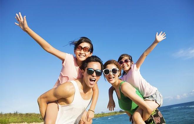 """Mở """"tiệc bay"""" cuối tuần với ưu đãi Amazing Weekend của Bamboo Airways ảnh 2"""