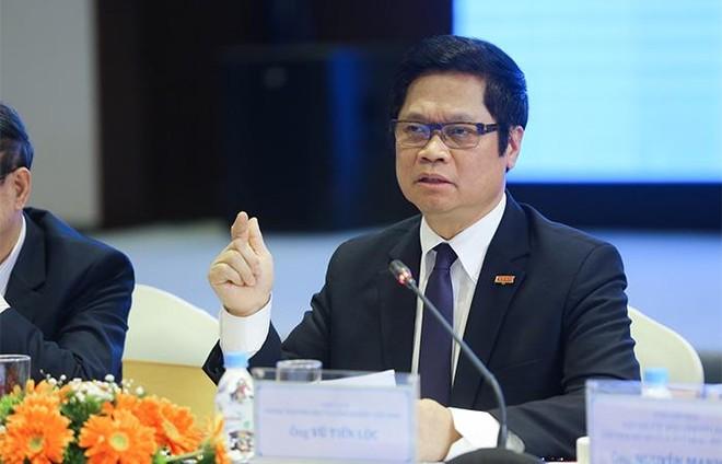 """""""Thành công cải cách của nhiều địa phương đang mang đậm dấu ấn của Quảng Ninh"""" ảnh 2"""