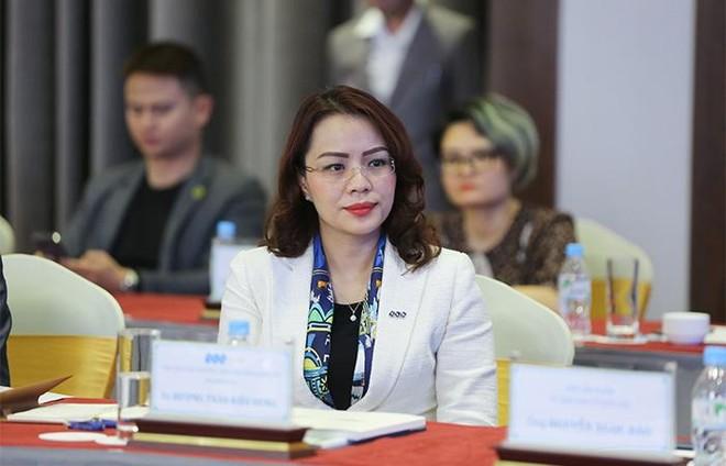"""""""Thành công cải cách của nhiều địa phương đang mang đậm dấu ấn của Quảng Ninh"""" ảnh 3"""