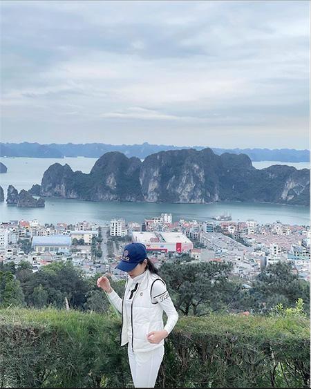 """Chơi golf bên vịnh biển đẹp nhất châu Á: """"hội nghiện golf"""" không thể bỏ qua ảnh 4"""