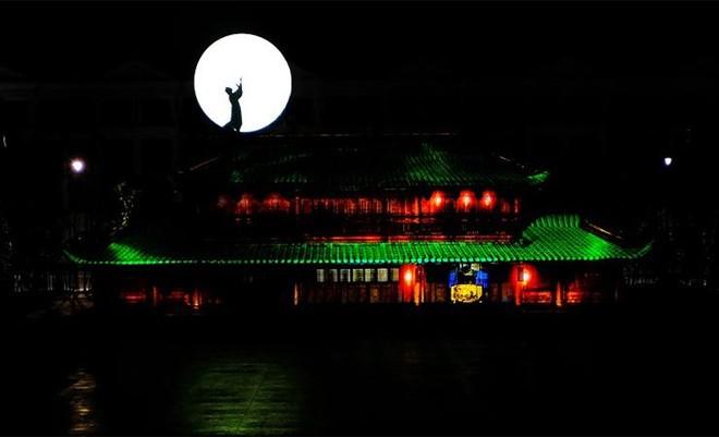 Phú Quốc United Center: Trải nghiệm bất tận tại nơi không có khái niệm thời gian ảnh 7