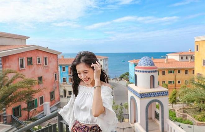Loạt trải nghiệm làm nên sức hút của Nam Phú Quốc ảnh 8