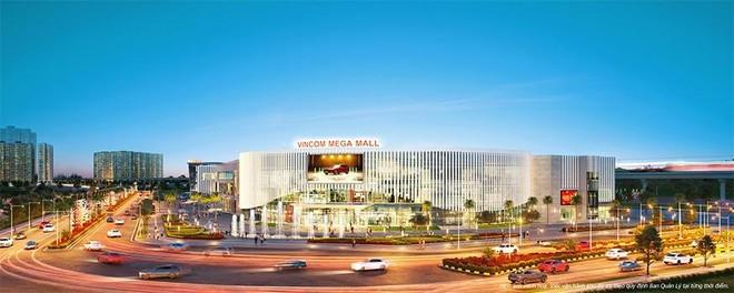 """Trả """"1 phần 5"""", khách mua Vinhomes Smart City được nhận ngay những gì? ảnh 3"""