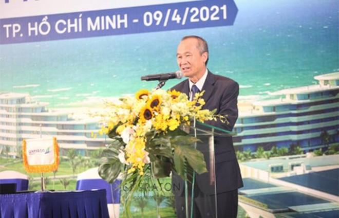 Sacombank và Bamboo Airways hợp tác toàn diện ảnh 3
