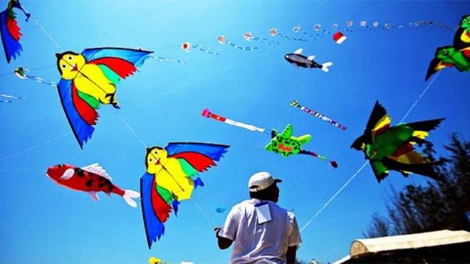Loạt sự kiện ấn tượng do Sun Group tổ chức hứa hẹn đem tới 4 tháng hè sôi động cho Sầm Sơn, Thanh Hóa ảnh 3