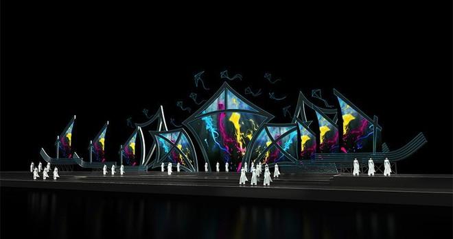 Loạt sự kiện ấn tượng do Sun Group tổ chức hứa hẹn đem tới 4 tháng hè sôi động cho Sầm Sơn, Thanh Hóa ảnh 2