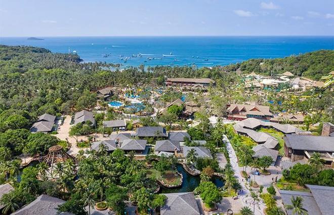 Điều chỉnh quy hoạch: Vận hội mới cho Nam Phú Quốc ảnh 2