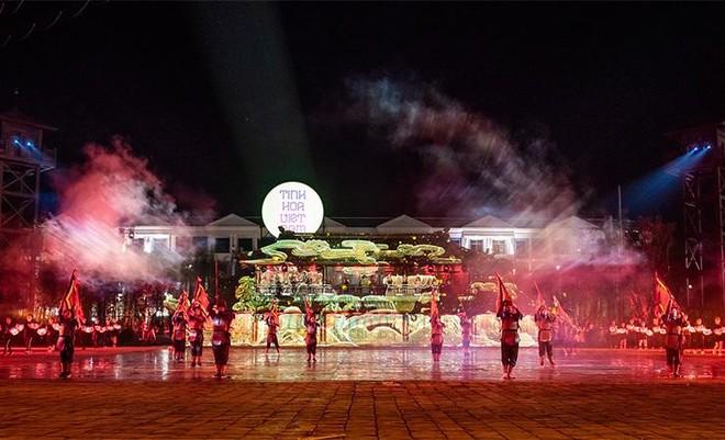 """Đột nhập """"siêu quần thể"""" Phú Quốc United Center trước """"giờ G"""" ảnh 3"""