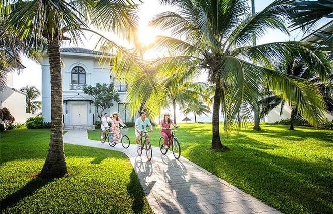 Vingroup khai trương siêu quần thể nghỉ dưỡng, vui chơi, giải trí hàng đầu Đông Nam Á – Phú Quốc United Center ảnh 10