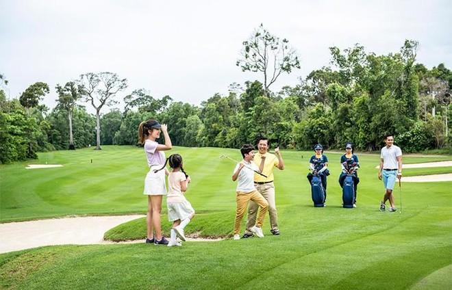 Vingroup khai trương siêu quần thể nghỉ dưỡng, vui chơi, giải trí hàng đầu Đông Nam Á – Phú Quốc United Center ảnh 13