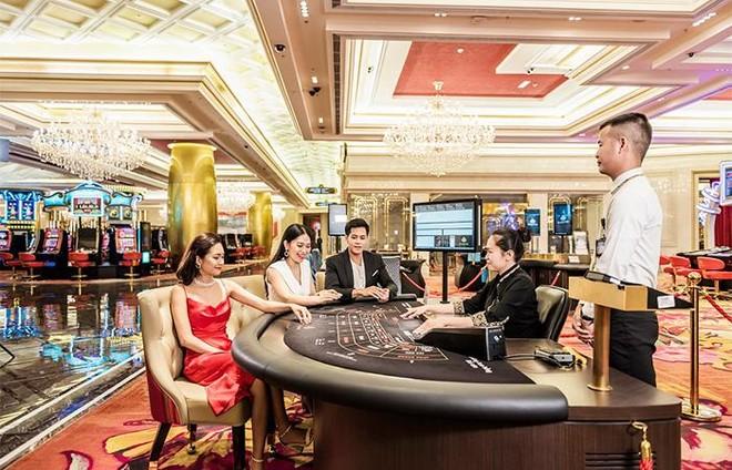 Vingroup khai trương siêu quần thể nghỉ dưỡng, vui chơi, giải trí hàng đầu Đông Nam Á – Phú Quốc United Center ảnh 14