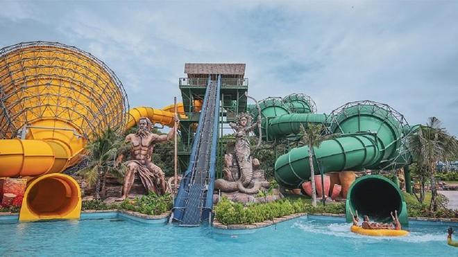 Kinh nghiệm du lịch Phú Quốc kỳ nghỉ lễ ảnh 5