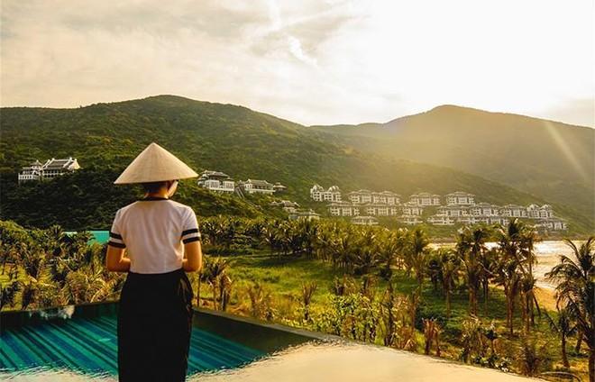 Du lịch Việt Nam thăng hoa nhờ đâu? ảnh 1