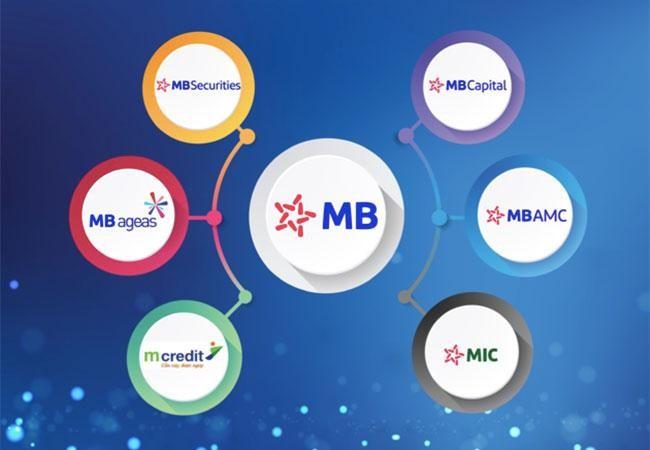 Quỹ mua Vaccine có thêm 30 tỷ đồng ủng hộ từ MB Group ảnh 2