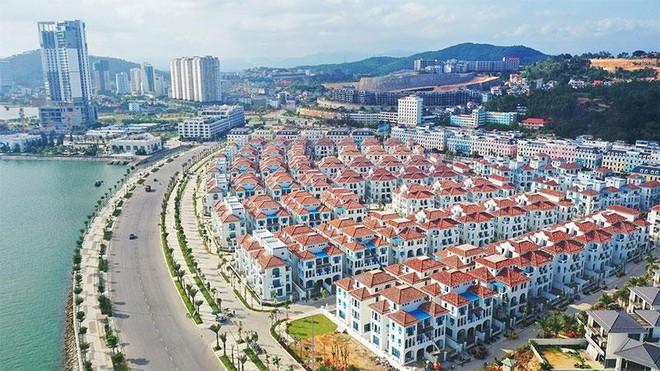 Sun Property (thành viên Tập đoàn Sun Group) thắng nhiều giải quan trọng tại APPA 2021 ảnh 3