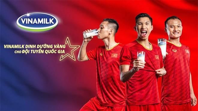 Bí quyết dinh dưỡng vàng cho trận thắng đậm đầu tiên của Đội tuyển Việt Nam tại Vòng loại World Cup 2022 ảnh 4