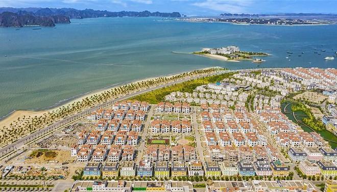 """Sun Property (thành viên Sun Group) giành 4 giải thưởng tại chương trình """"Dự án đáng sống 2021"""" ảnh 3"""