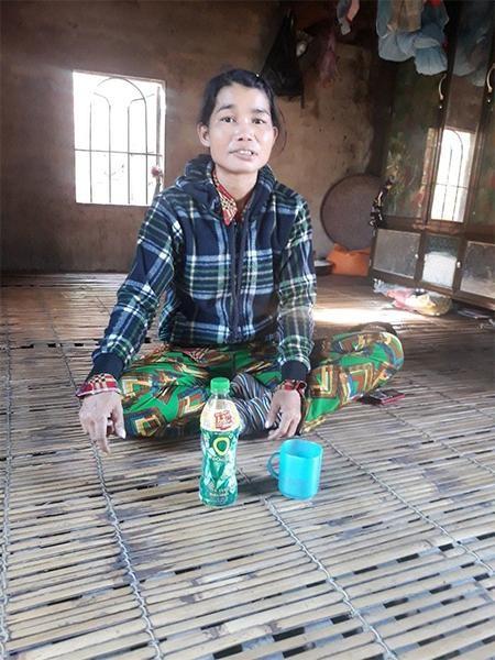 Uống nước giải khát, một phụ nữ nghèo bất ngờ trở thành tỷ phú ảnh 1